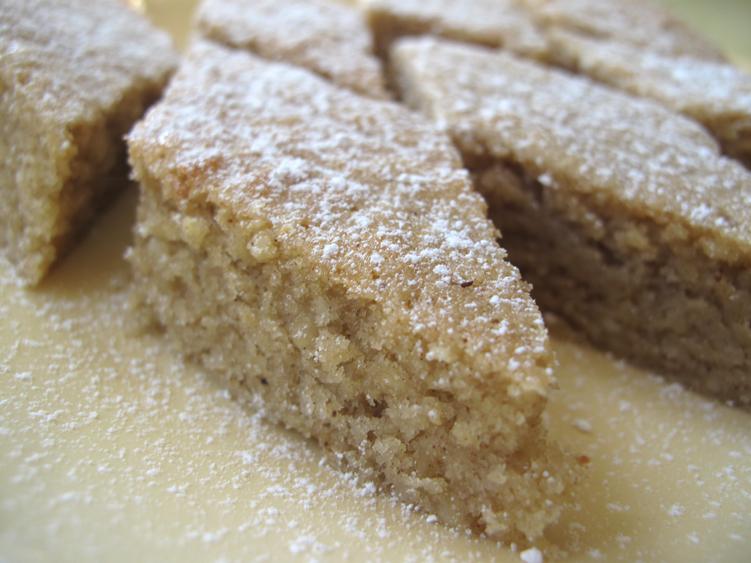 how to make sri lankan love cake
