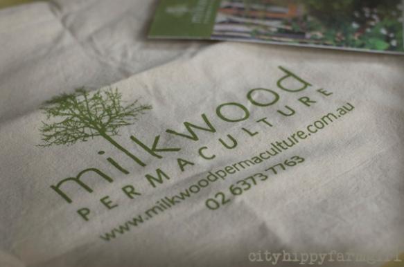 milkwood