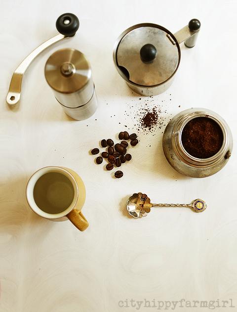coffee- cityhippyfarmgirl