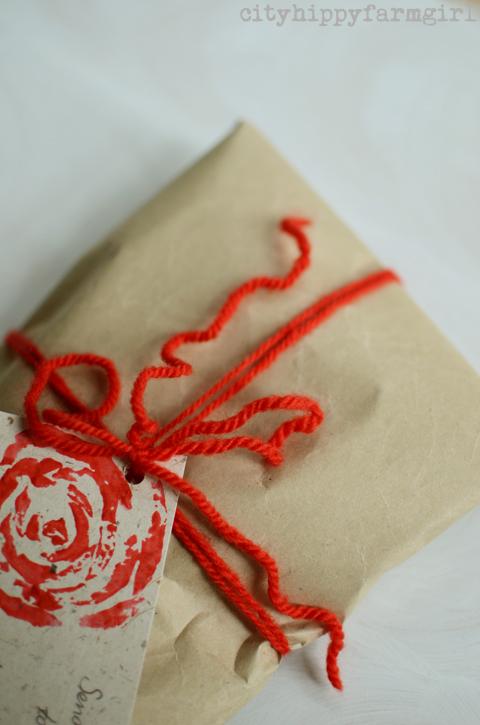 gift ideas- cityhippyfarmgirl