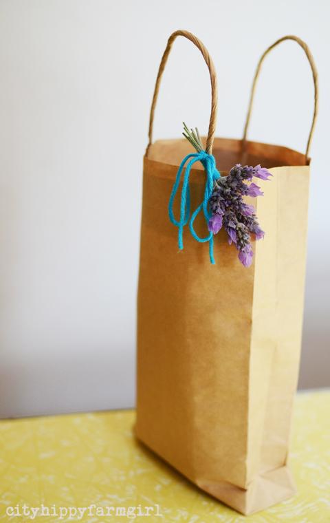 12 eco friendly gift ideas- cityhippyfarmgirl
