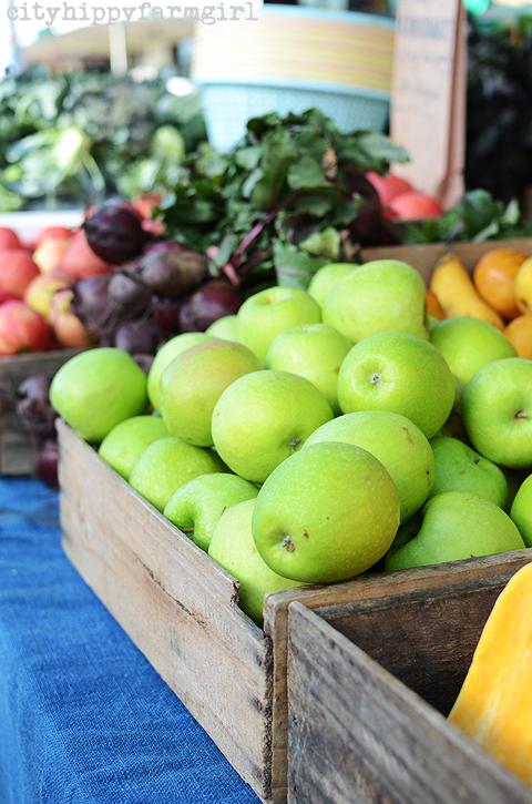 farmers markets-cityhippyfarmgirl