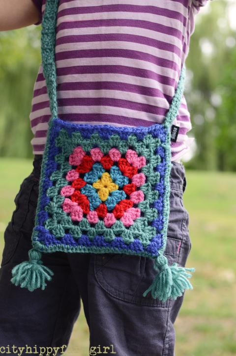 crochet- cityhippyfarmgirl