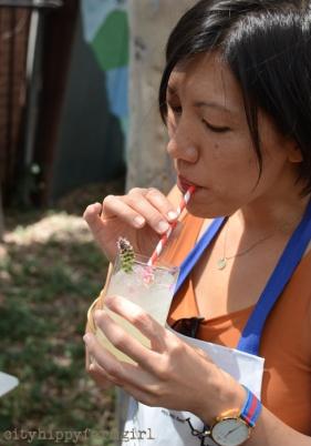 drinks||cityhippyfarmgirl