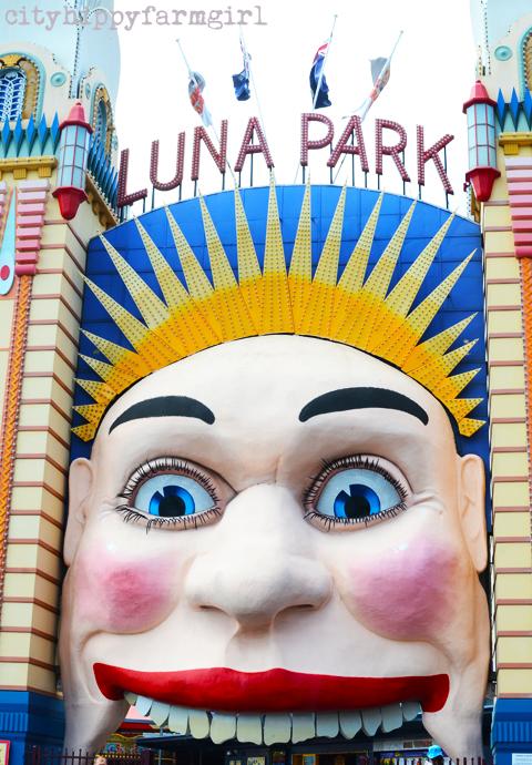 lunapark-cityhippyfarmgirl