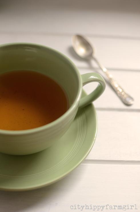 tea- cityhippyfarmgirl
