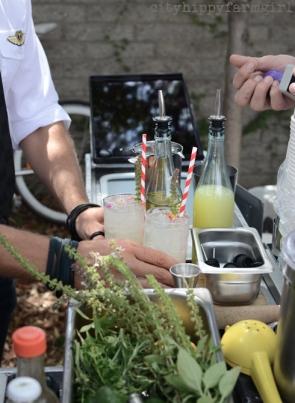 trolleyd drinks||cityhippyfarmgirl