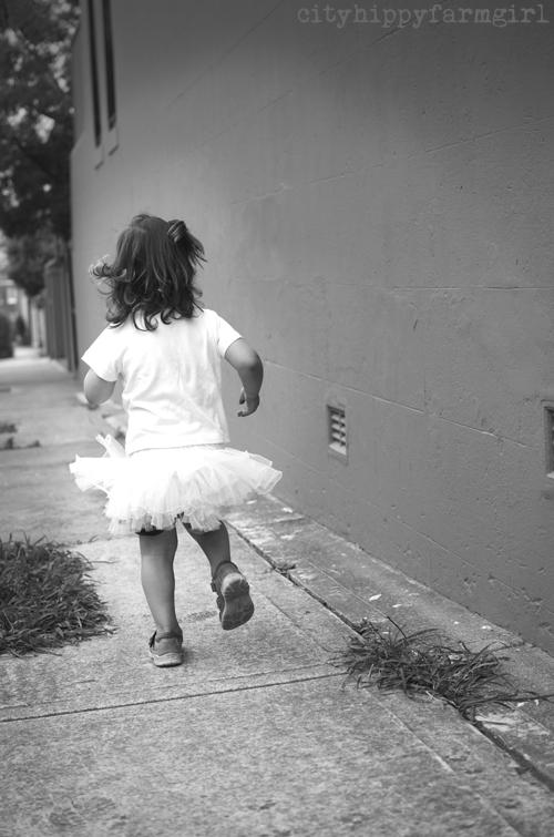 run run run || cityhippyfarmgirl