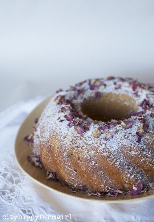 sri lankan love cake recipe || cityhippyfarmgirl