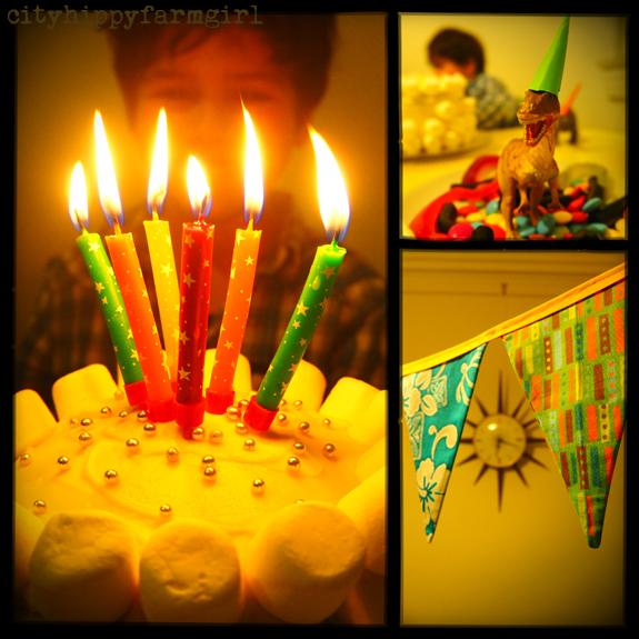 birthday || cityhippyfarmgirl