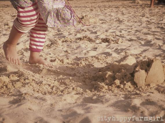 beach || cityhippyfarmgirl