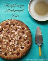 raspberry-bakewell-tart-easy-recipe-cityhippyfarmgirl