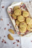 rose-and-pistachio-biscuits-cityhippyfarmgirl