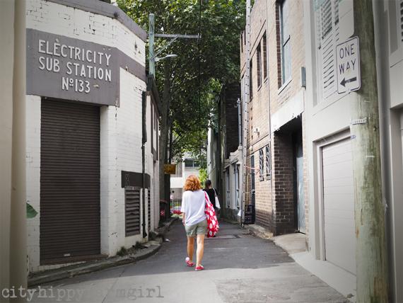 cityhippyfarmgirl.com