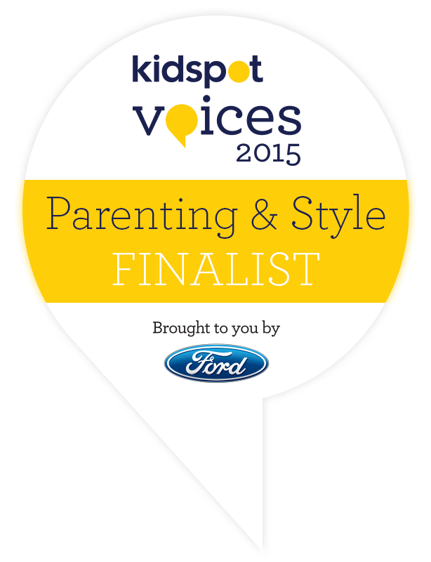 KSV2015_Ford-PS-FINALIST 2