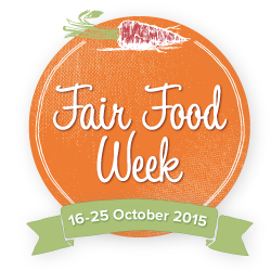 Fair Food Week Logo 2