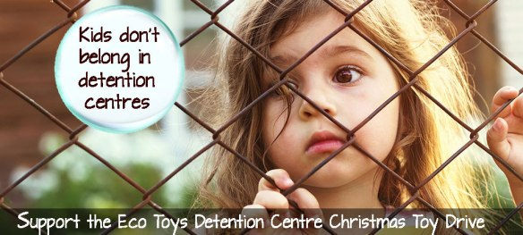 detention-centre-kids-webbanner