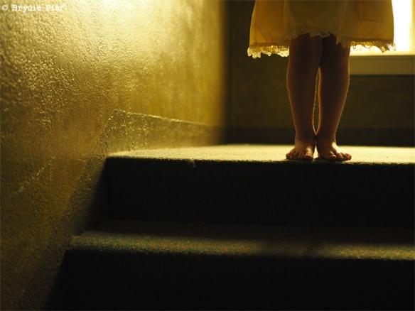 light || Brydie Piaf