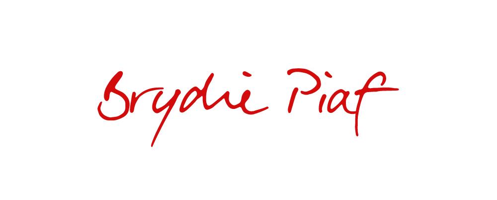 Brydie Piaf