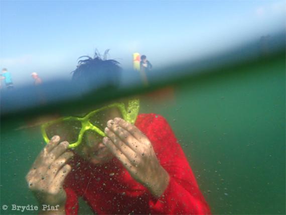 swim || cityhippyfarmgirl