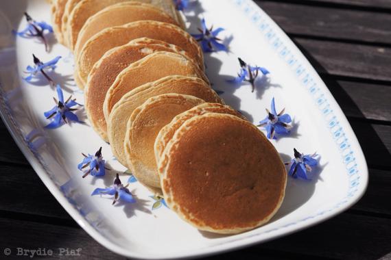 buckwheat-pancakes-04-cityhippyfarmgirl