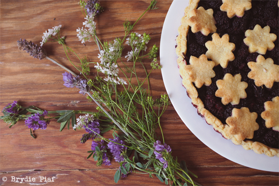 easy-mulberry-pie-cityhippyfarmgirl