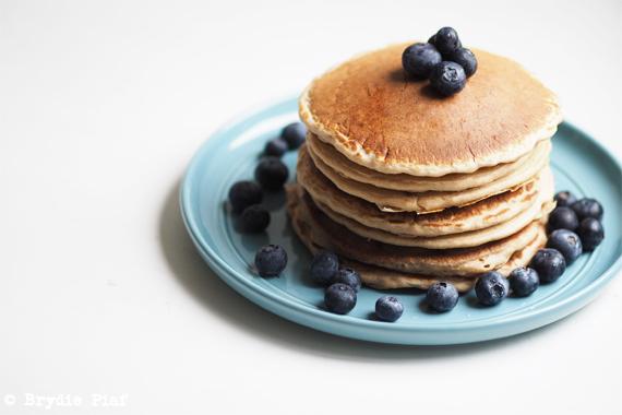 buckwheat-pancakes-cityhippyfarmgirl