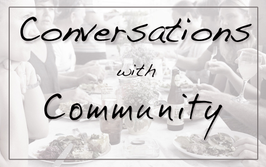 conversations-with-community