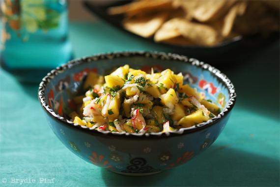 mango-salsa-recipe-cityhippyfarmgirl